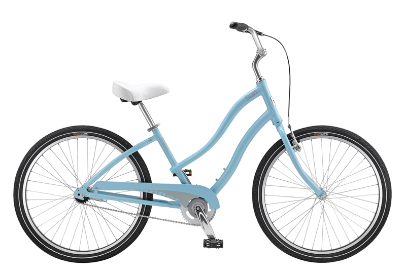 Drifter Bikes For Sale Bicycling And The Best Bike Ideas