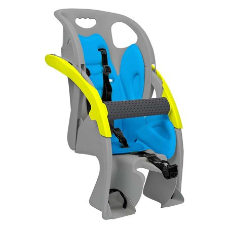 Copilot Bicycle Seat Best Seller Bicycle Review