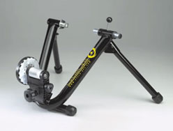 CycleOps Mag Plus