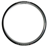 Schwalbe Ultremo bicycle tires